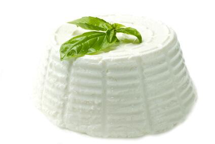 Fromage blanc paysan